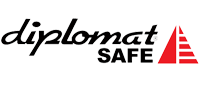 Diplomat Safe
