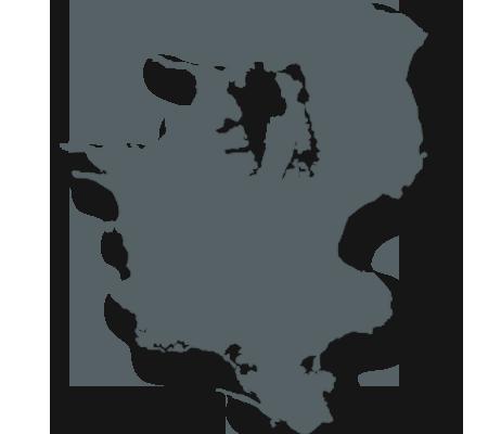 Låsesmed Gundsømagle